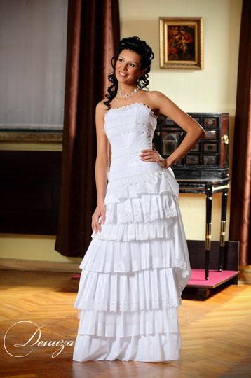 Свадебное Платье В Гродно Купить