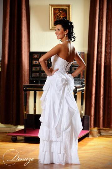 Свадебные платья в Гродно