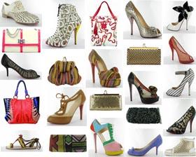 83a700514 Создавая свою обувь, он старается выйти за рамки правил и заставить женщин  чувствовать свою силу и индивидуальность. Он любит сочетать различные по  фактуре ...