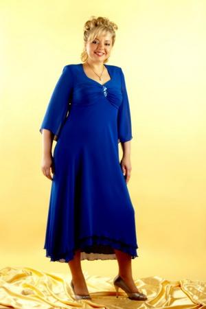 Платья для мамы жениха 52 размера