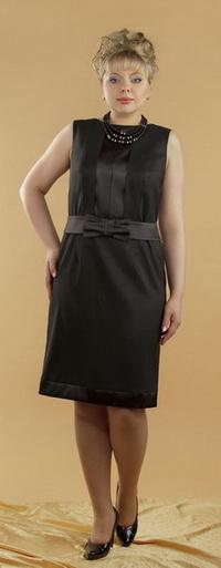Коктейльные платья 2012 - это разнообразные платья всевозможного...