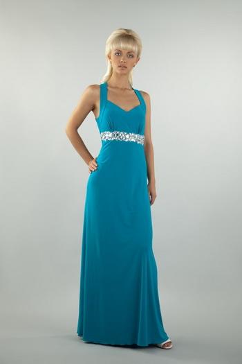 Вечерние платья гомель фото