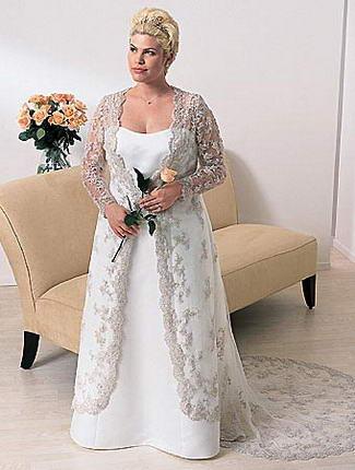 Ткани для свадебного платья минск