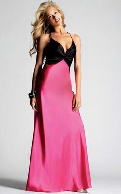 описание фотографии: деловые платья для полных фото фото на тему. всего...
