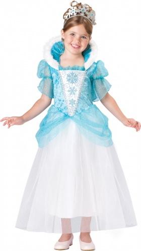Платье на новый год своими руками ребенку