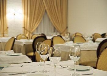 Ресторан портофино гомель