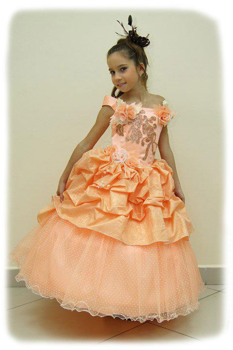Детское платье в могилеве