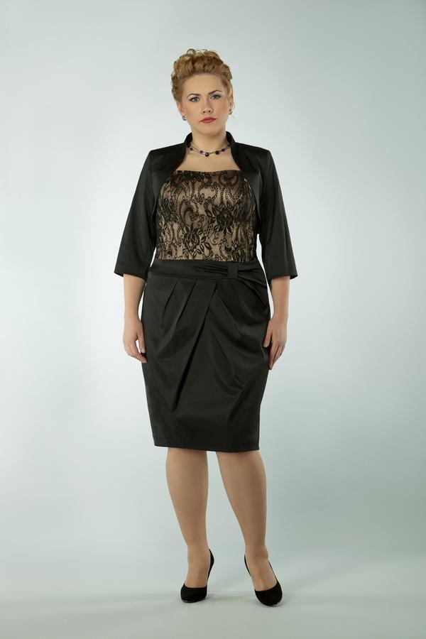 женские модные летние длинные платья