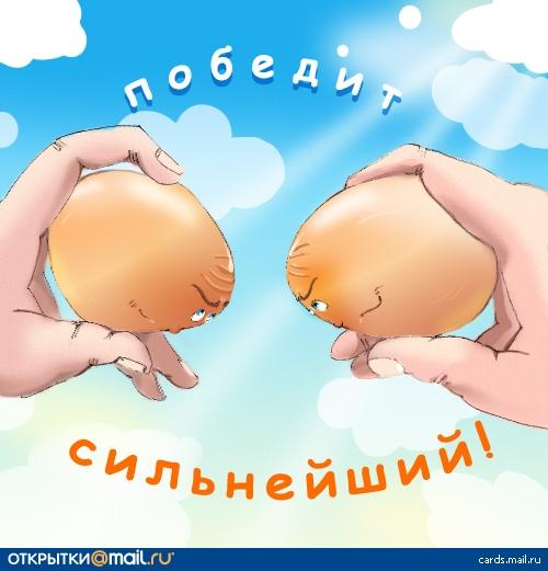 два яйца картинка