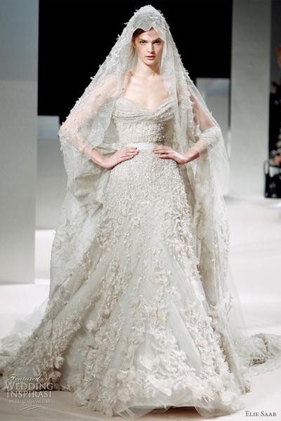 Свадебные платья санкт петербург