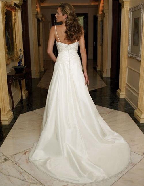 Платья свадебные в гомеле