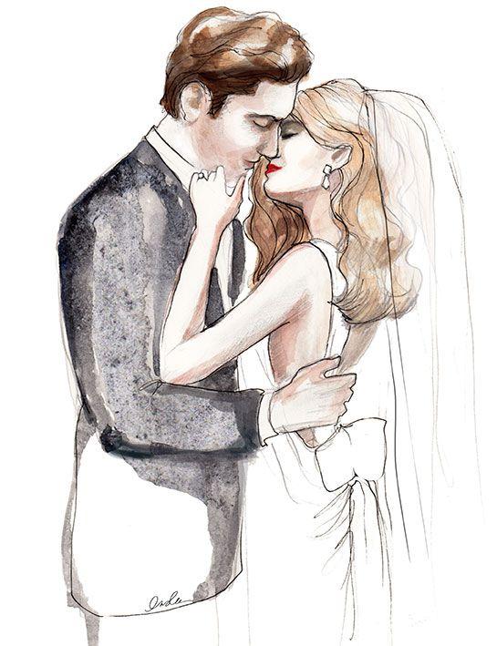 otkritka_svadba3