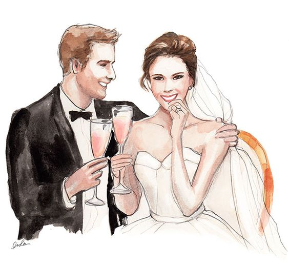 otkritka_svadba_