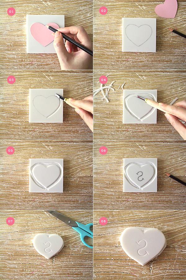 Как сделать свадьбу пошагово