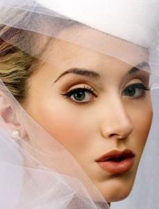 svadebnyi-makiiazh