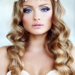 svadebnyi-makiiazh-dlia-blondinki