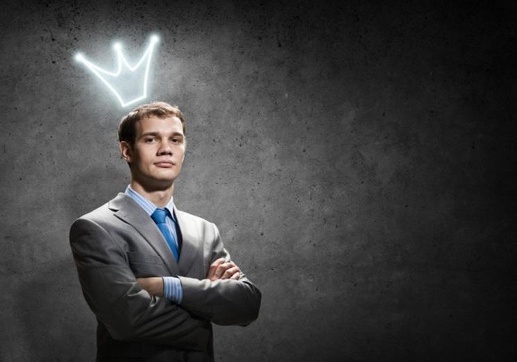 5 признаков сильной личности