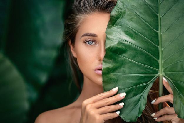 7 простых и эффективных правил для безупречной кожи лица в любом возрасте